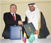 «الطيران السعودي» توقع 3 اتفاقيات ثنائية لخدمات النقل الجوّي