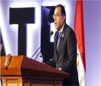 «الوزراء» يقر تحديد الشروط الفنية للتصرف في بعض المناطق للمستثمرين