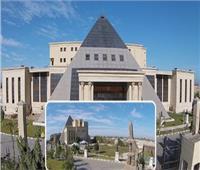 الحكومة توافق على إنشاء جامعة النهضة واتفاقية «فالكون»