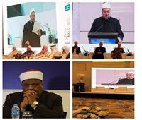 ماذا قال علماء الإسلام في «الوحدة الإسلامية» بمكة المكرمة؟