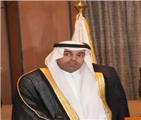 رئيس البرلمان العربي يُدين الدعوات الإرهابية التي تستهدف حياة الرئيس الفلسطيني