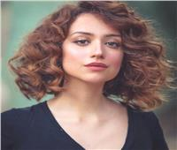 روزالين البيه تنهي تصوير مسلسل أمريكي بالقاهرة