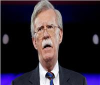 بولتون: ترامب لن يجتمع مع بوتين ما دامت روسيا تحتجز سفنا أوكرانية