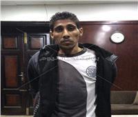 ضبط هارب من حكم بالسجن 10 سنوات في أسيوط