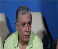 محمد عمر: مصر تستطيع تنظيم كأس الأمم 2019