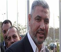 فيديو.. جمال عبد الحميد: استضافة «أمم أفريقيا 2019» سيعيد السياحة لمصر