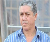 فيديو.. محمد عمر: مصر تستطيع تنظيم بطولة «أمم إفريقيا 2019» بنجاح