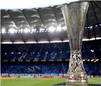 تعرف على قائمة الفرق المتأهلة لدور الـ32 من الدوري الأوروبي