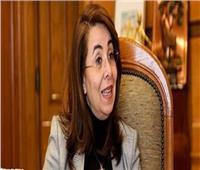 غادة والي تنعى الفنان الكبير حسن كامي