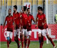 بث مباشر| مباراة الأهلي وجيما الإثيوبي بدوري أبطال إفريقيا