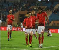 قبل مباراة الأهلي وجيما.. تعرف على تاريخ المارد الأحمر أمام فرق إثيوبيا