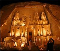 7 مواقع أثرية مصرية على «قائمة التراث العالمي».. تعرف عليهم
