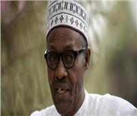 رئيس نيجيريا: اقتصاد البلاد في «حالة سيئة»