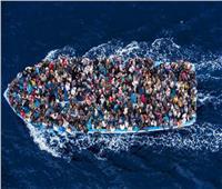 الاتحاد الأوروبي: مصر نموذج يحتذى به في مواجهة الهجرة غير الشرعية