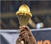 رسميًا.. جنوب أفريقيا «ثاني» منافسي مصر على تنظيم أمم أفريقيا 2019