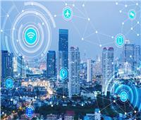 الاتصالات وتكنولوجيا المعلومات.. وبناء المجتمع الرقمي العربي