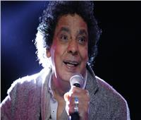 شاهد.. برومو أغنية محمد منير «لو باقي في عمري»