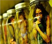 السبت.. إعادة محاكمة المتهمين بالإتجار في البشر