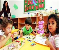 أمهات مصر: الأهالي يرفضون استمرار الدراسة في رياض الأطفال لـ 24 يناير