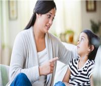كيف تعودين طفلك على كلمة «شكرا»