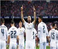 «ريال مدريد» يواجه «فاليكانو» على ملعب «سانتياجو».. اليوم