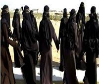 مرصد الإفتاء: داعش يعتبر المرأة أداة لارضاء الهوس الجنسي للتنظيم الإرهابي