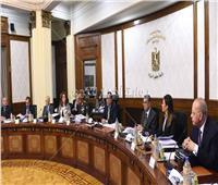إنفوجراف.. تعرف على توقعات مؤسسة «فيتش» للاقتصاد المصري