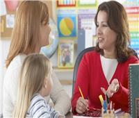 تعرف على أشهر أسئلة «الإنترفيو» للأطفال بمدارس اللغات