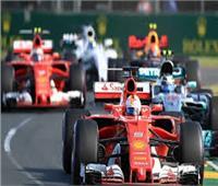 عشاق سباقات السيارات على موعد مع  نهائي «فورمولا إي»..اليوم