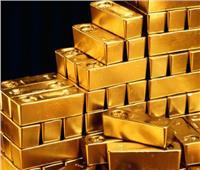 تعرف على أفضل طرق «الاستثمار في المعادن»