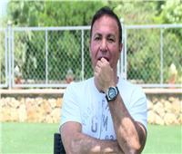 خاص| أيمن يونس: مصر ستنجح في تنظيم «أمم إفريقيا 2019».. بشرط