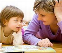 تعرفي على طريقة تأهيل طفلك نفسيا لمقابلات المدرسة
