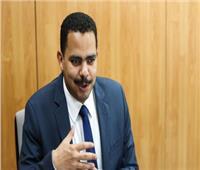 «إحنا معاك» مبادرة جديدة لمستقبل وطن بجنوب سيناء