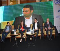 ننشر توصيات مؤتمر«الاقتصاد الرقمي بين الحلول المصرفية وريادة الأعمال»