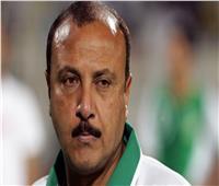 محسن صالح: الأهلي سيواجه خصما خفيا في إثيوبيا