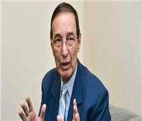 حمدي الكنيسي: الرئيس السيسي ناشد الإعلاميين بتوعية المواطنين
