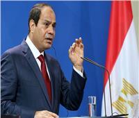 كلاكيت ثاني مرة.. الرئيس يسأل ومحافظ القاهرة «لا يجيب»