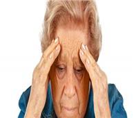 تعرف على أعراض السكتة الدماغية