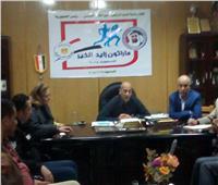 انطلاق ماراثون زايد الخيري الإسماعيلية.. 28 ديسمبر