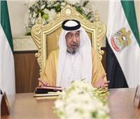 «تعميق قيم التسامح والانفتاح»..شعارات الإمارات في 2019