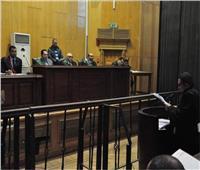 اليوم.. اعادة محاكمة «سفاح النساء» بالسويس