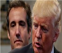 المحامي أصبح خصمًا .. «مايكل كوهين» رجلٌ يهزّ عرش ترامب