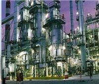 «المصرية للتكرير» تكشف تفاصيل حماية القاهرة من ثلث الانبعاثات الملوثة