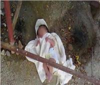 مصرع طفل غرقا بترعة النوبارية في البحيرة