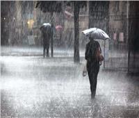 بالفيديو| الأرصاد: انخفاض درجات الحرارة اليوم وسقوط للأمطار