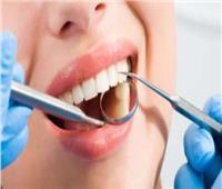 تعرف على فوائد وأهمية حشو الاسنان
