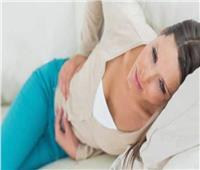 بطانة الرحم المهاجرة.. قد يحرمك من حلم أمومة
