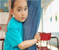 كيف تؤهلين طفلك لـ«الانترفيو» قبل الالتحاق بالمدرسة