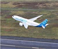 «إيرباص» تعين رئيسا جديدا للطائرات العسكرية