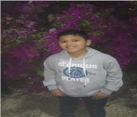 النيابة تخلي سبيل متهم يصدم طفل بموتوسيكل في الإسماعيلية